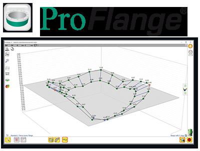 ProFlange