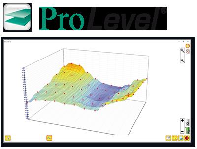 ProLevel v2
