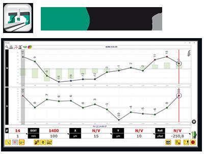 ProLine v4
