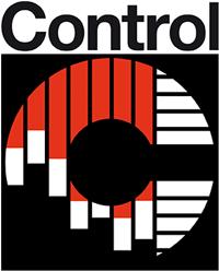 Exhibition Control