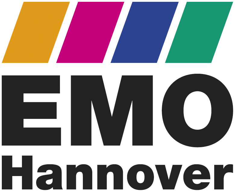 EMO in Hannover Germany