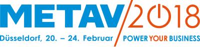 METAV Exhibition Düsseldorf Germany