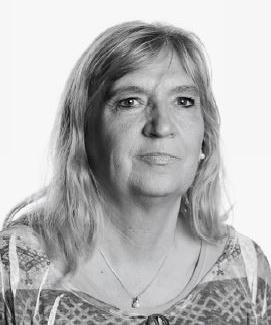 Ariane Olivier