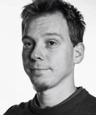 Christian Ziegelt