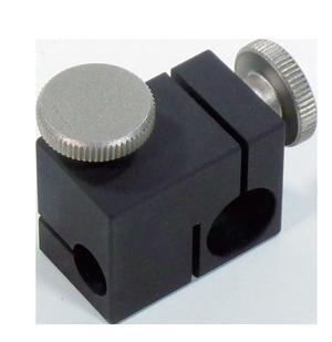 adapter block HB1