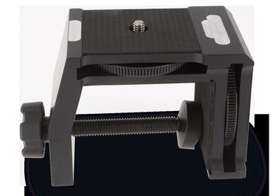 Universal G-Klamp for T430