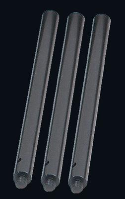 Mini Tripod Legs