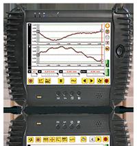 UMPC DU320
