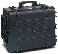 Grosser Laserkoffer für Laservermessung, T330 Laser, Maschinenvermessung