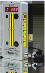 Laser Receiver R310
