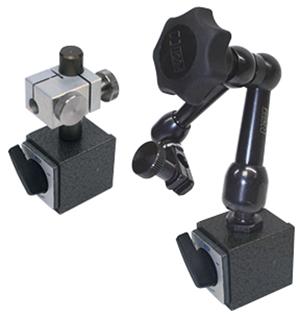 Universal Magnet für µLine Vermessungskomponenten