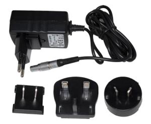 Netzteil für T150, T250 , R545, R540 Laser Empfänger